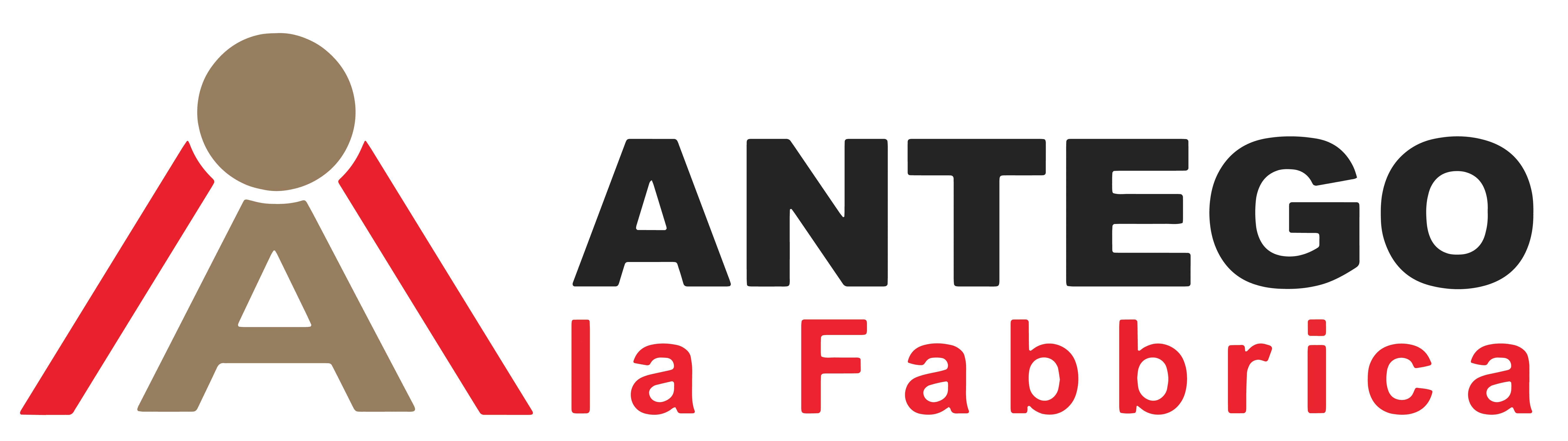 Antego | Antego arredamenti – Fabbrica cucine componibili Palermo ...