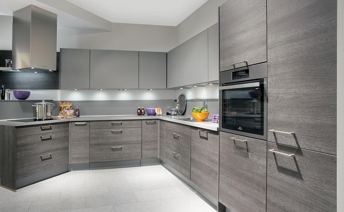 Pannelli Per Cucine Moderne. Perfect Cucina Resina With Pannelli Per Cucine Moderne. Top Cucina ...