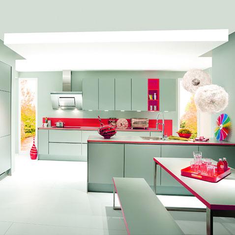 cucine-moderne-antego-fabrica-e-negozio-palermo | Antego
